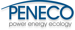 PENECO - power energy ecology